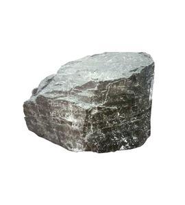 磷矿砂(打磨)—开磷—P2O5≥31%—粒状—本色—50kg